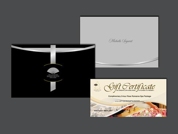Design For Invitation Card was nice invitation layout
